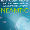 North-Eastern Atlantic and Mediterranean Tsunami Information Center (NEAMTIC)
