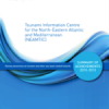Tsunami Information Centre for the North-Eastern Atlantic and Mediterranean (NEAMTIC): summary of achievements 2010-2013