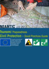 Tsunami preparedness civil protection: good practices guide