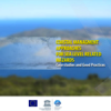 Coastal managment approaches for sea-level related hazards: case studies and good practices
