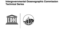 Implementation Plan for the Tsunami Early Warning and Mitigation System in the North-Eastern Atlantic, the Mediterranean and Connected Seas (NEAMTWS), 2007–2011