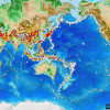 Global Hazard Maps